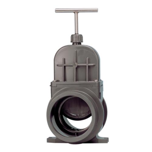 Koi Pro Koi Pro VDL schuifkraan 110 mm