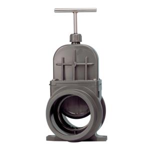 Koi Pro Koi Pro VDL schuifkraan 160 mm