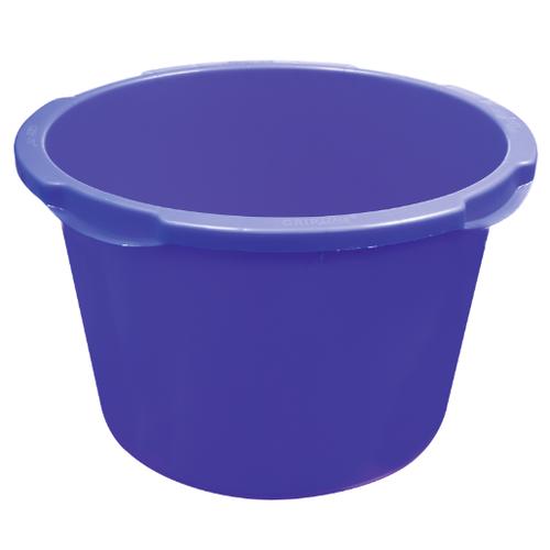 Koi Pro Koi Pro Blauwe koi bowl 50cm
