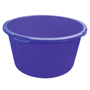 Koi Pro Koi Pro Blauwe koi bowl 67cm
