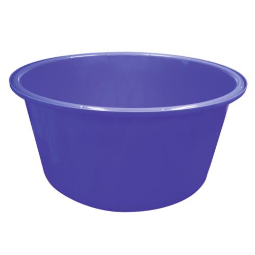 Koi Pro Koi Pro Blauwe koi bowl 80cm