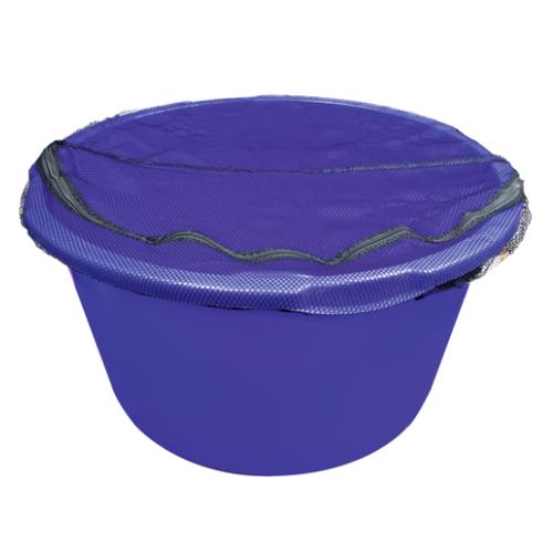 Koi Pro Koi Pro Zipcover bowl 80cm