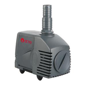 Octo Octo AQ-1000 Water Pump
