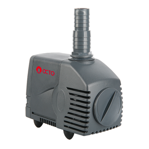 Octo Octo AQ-1800 Water Pump