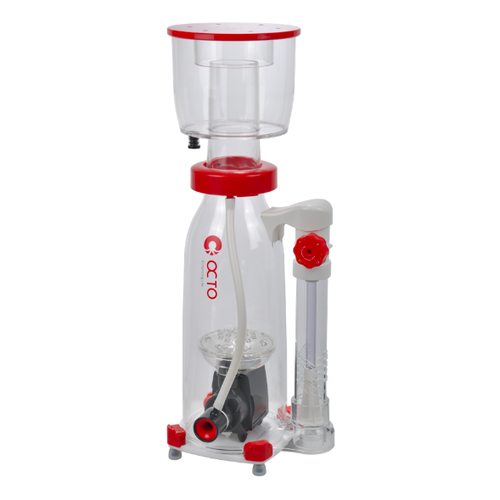 Octo Octo eSsence 130 Space Saving Skimmer