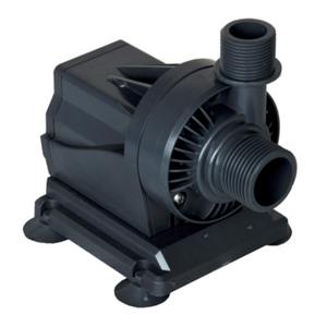 Octo Octo HY-3000w Water Blaster pump