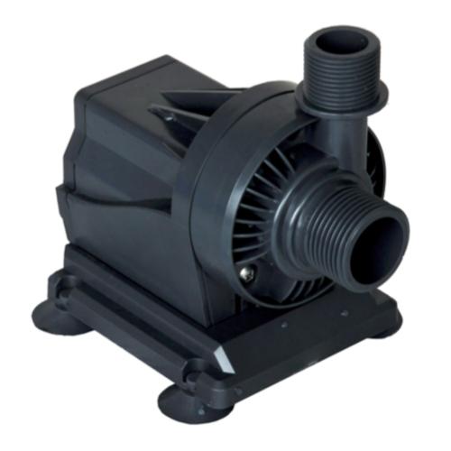 Octo Octo HY-12500w Water Blaster pump