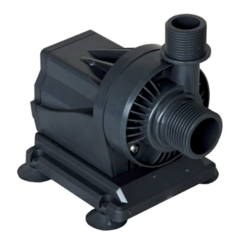 Octo Octo HY-16000w Water Blaster pump