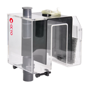 Octo Octo OB-300S Siphon Overflow Box
