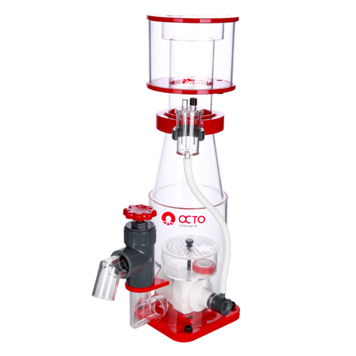 Octo Octo Regal 150-S Space Saving Skimmer
