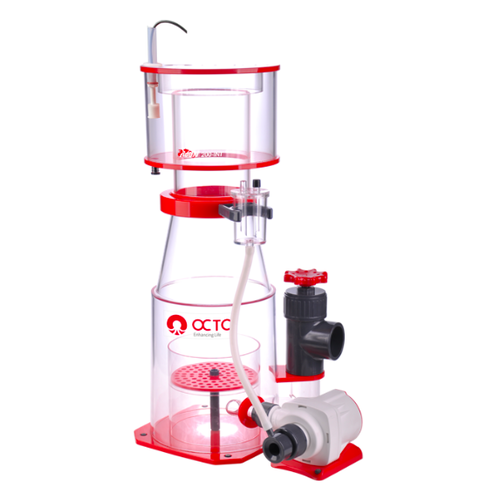 Octo Octo Regal 200-INT In sump Skimmer
