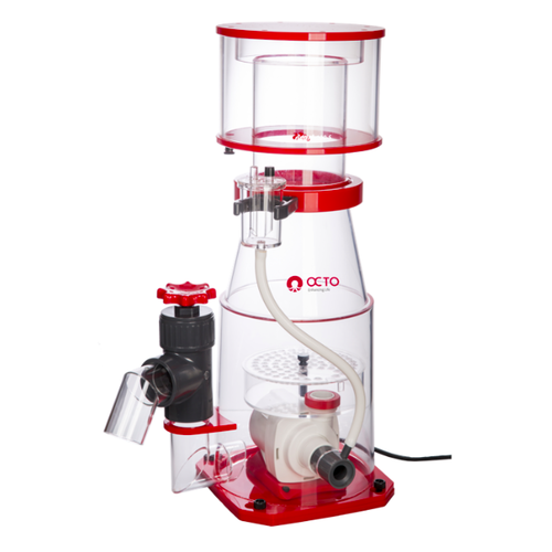 Octo Octo Regal 200-S Space Saving Skimmer