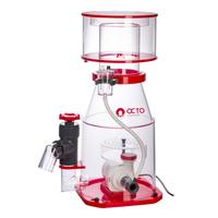 Octo Regal 250-S Space Saving Skimmer