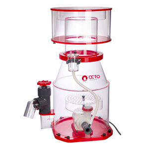 Octo Octo Regal 300-S Space Saving Skimmer
