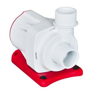 Octo Octo VarioS 2-S Skimmer Pump
