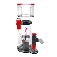Octo Classic 202-S Space Saving Skimmer