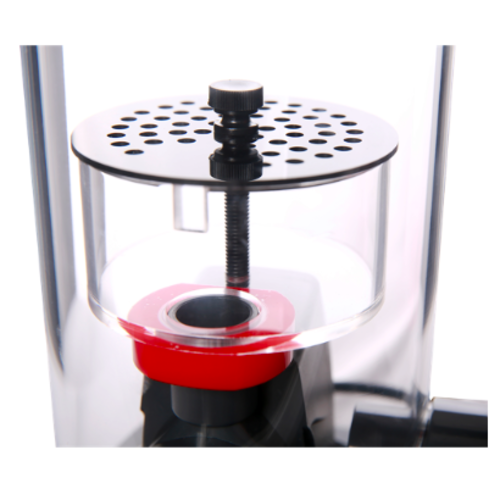 Octo Octo Classic 110-S Space Saving Skimmer Eiwitafschuimer