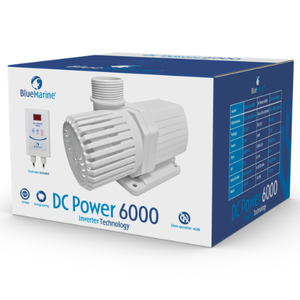 Blue Marine Blue Marine DC power 6000