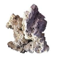CoralSea Reef rock +/- 20 kg 12-30 cm