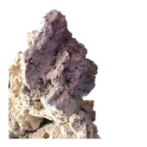 CoralSea CoralSea Reef rock +/- 20 kg 12-30 cm