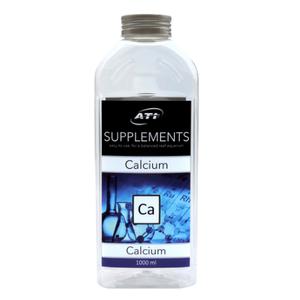 ATI Calcium 1000ml