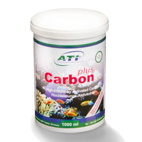 ATI Carbon Plus 5000ml