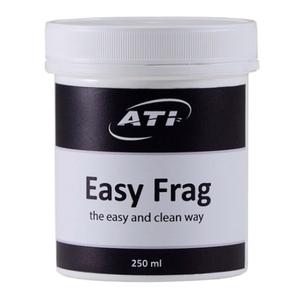 ATI Easy Frag 250ml