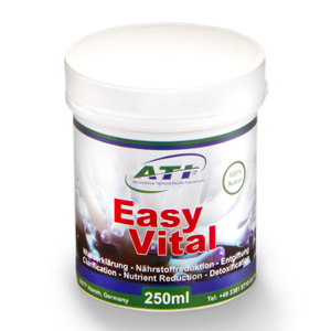 ATI Easy Vital 180g - 250ml