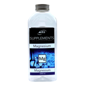 ATI Magnesium 1000ml