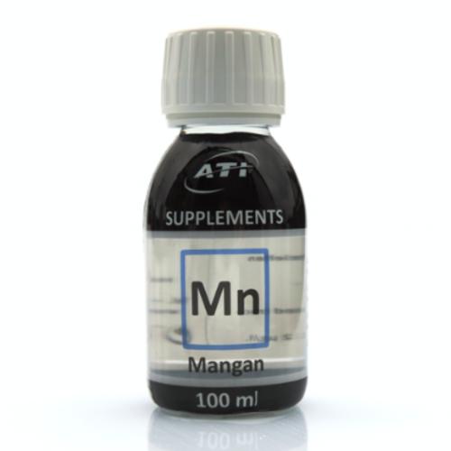 ATI Manganese 100ml