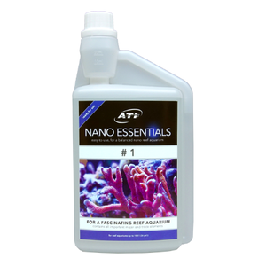 ATI Nano-Essentials #1 1000ml