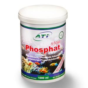 ATI Phosphat Stop 1000ml