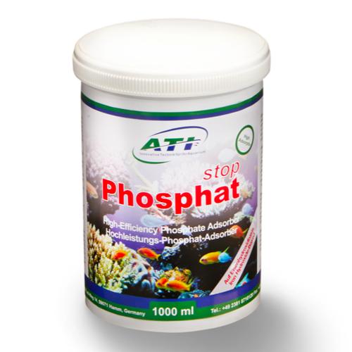 ATI Phosphat Stop 2000ml