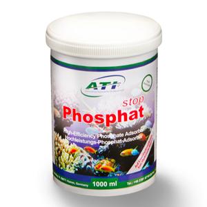 ATI Phosphates Stop AL 1000ml