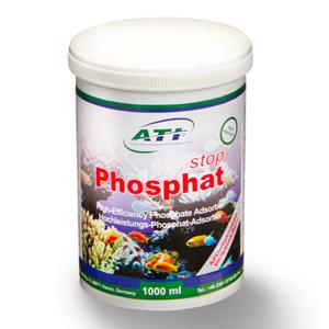 ATI Phosphat Stop 5000ml