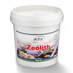 ATI Zeolite 5000ml