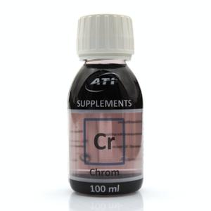 ATI Chroom/Chromium 100ml