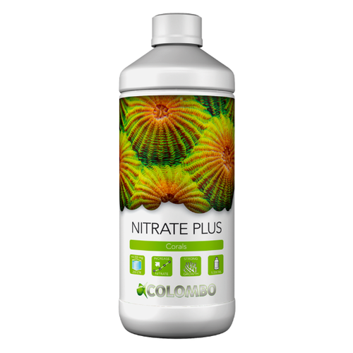 Colombo Colombo Marine Nitrate plus 500 ml