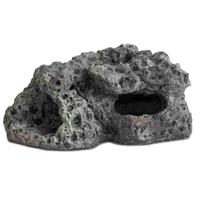Ceramic Nature Limestone rock voor planten LRP-03