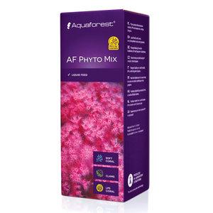 Aquaforest Aquaforest AF Phyto mix 100 ml.
