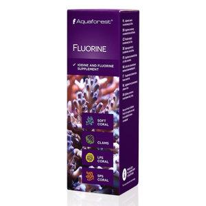 Aquaforest Aquaforest Fluorine 10 ml