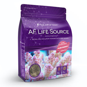 Aquaforest Aquaforest Life source 1000 ml