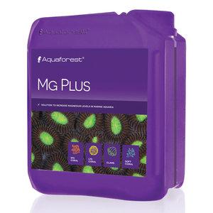 Aquaforest MG plus 2000 ml