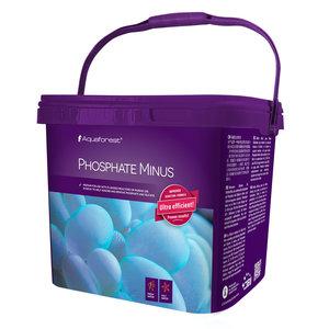Aquaforest Phosphate minus 5000 ml