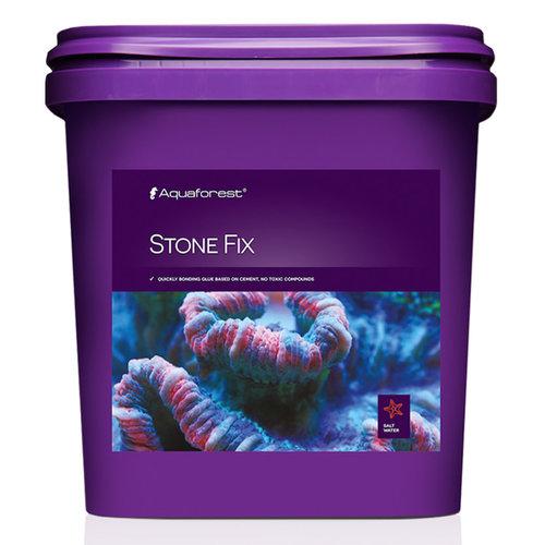 Aquaforest Stonefix 6 kg./koralencement