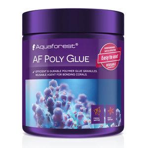 Aquaforest Aquaforest Poly Glue 600 gr.