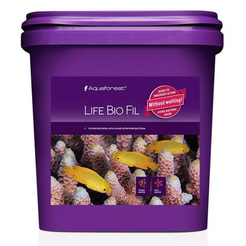Aquaforest Life Bio Fil 5000 ml