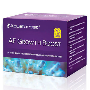 Aquaforest AF Growth Boost
