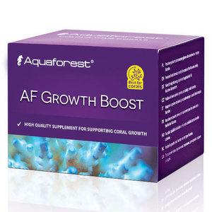 Aquaforest Aquaforest AF Growth Boost