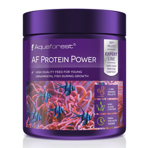 Aquaforest AF Protein Power